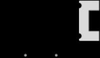 Schweissanschluss S141