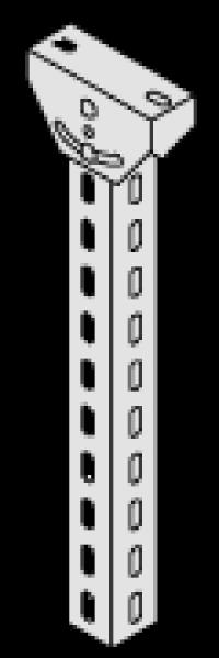 Deckenpendel S71