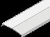 Deckel S195