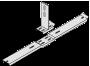 Deckenaufhänger S260