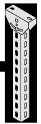 Deckenpendel S271