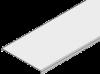 Deckel S95